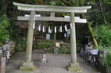 0180708穴澤天神社34
