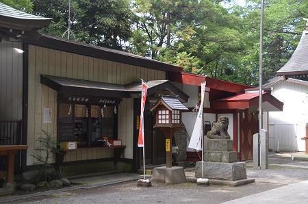 0180708穴澤天神社33