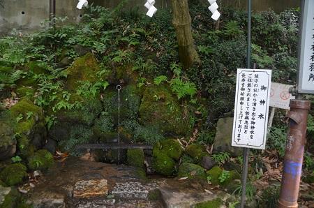 0180708穴澤天神社39