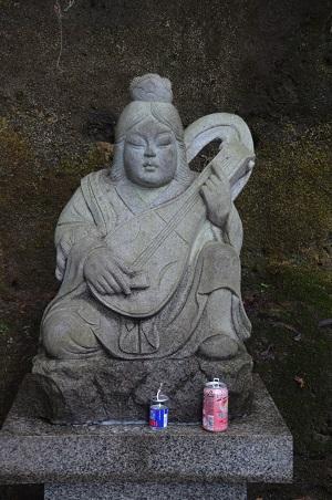0180708穴澤天神社38