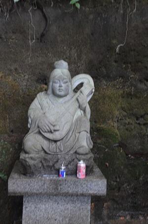 0180708穴澤天神社37