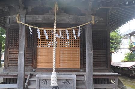 20180708小野神社05
