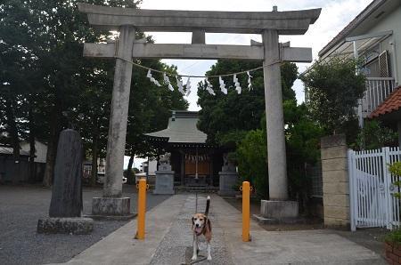 20180708小野神社01