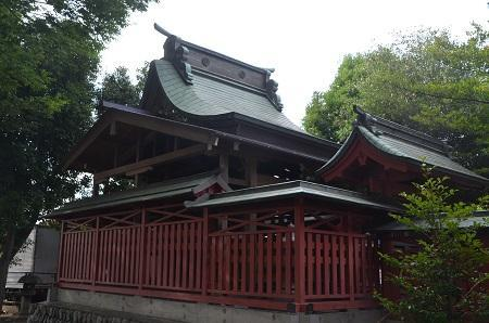 20180708小野神社12