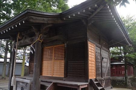 20180708小野神社09
