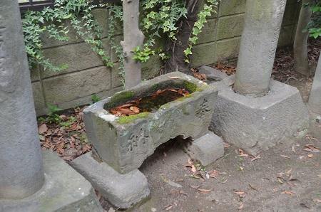 20180708小野神社17