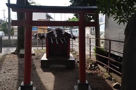 20180708小野神社14