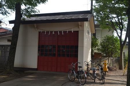 20180708小野神社15