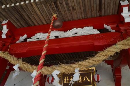 20180709南大沢八幡神社10