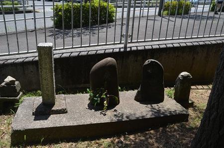 20180709南大沢八幡神社32