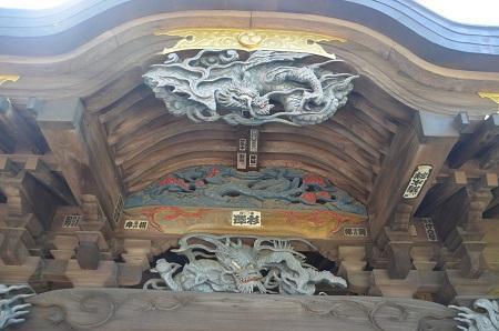 20180709小野神社12