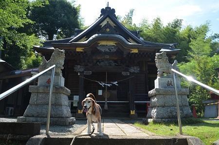 20180709小野神社07