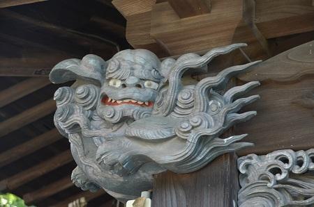20180709小野神社14