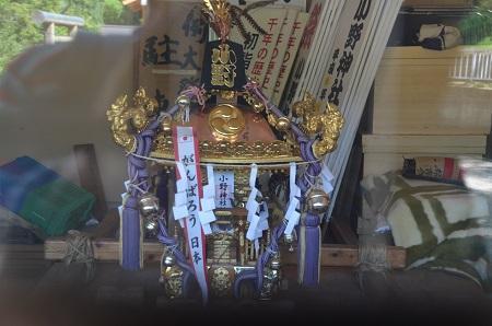 20180709小野神社24