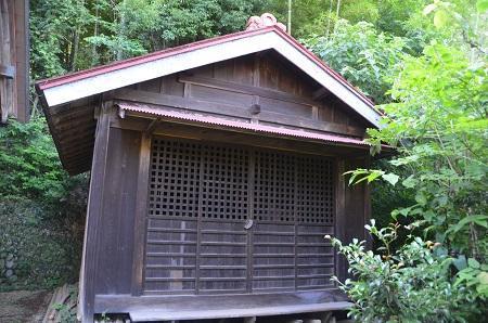 20180709小野神社21