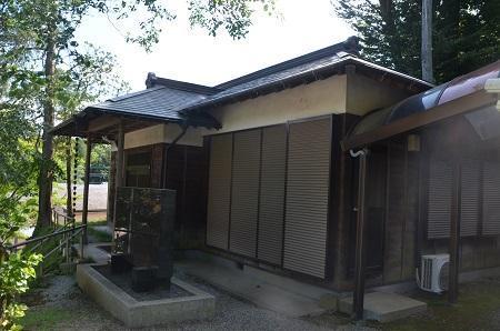 20180709小野神社19