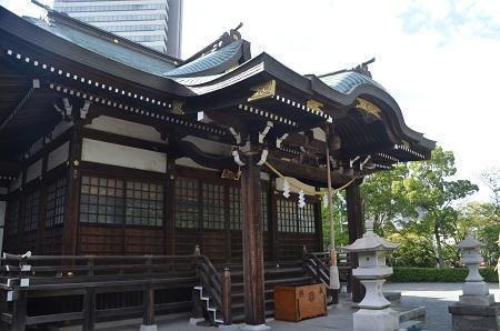 20180709合白山神社10