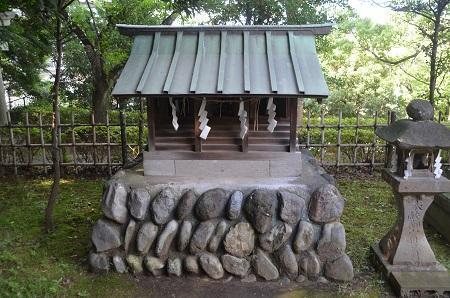 20180709合白山神社20