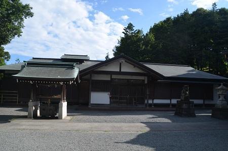 20180709合白山神社19