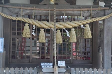 20180709氷川神社12