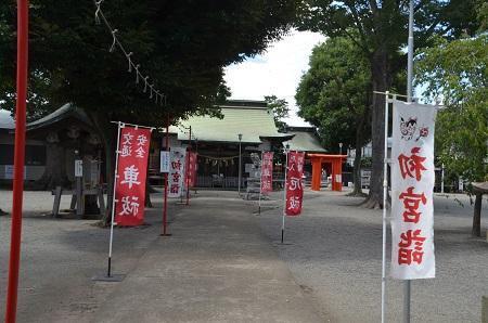 20180709氷川神社07