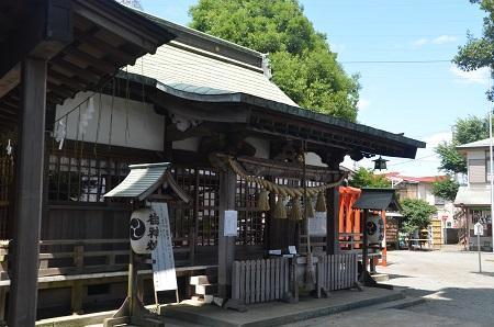 20180709氷川神社15