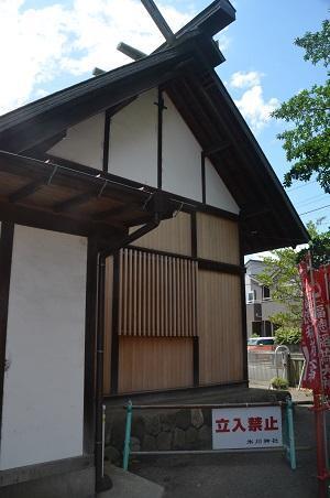 20180709氷川神社16