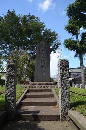 20180709氷川神社24