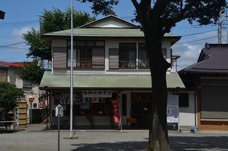 20180709氷川神社22
