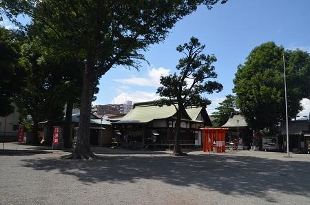 20180709氷川神社29