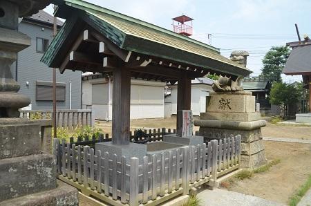 018070高砂天祖神社05