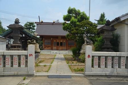 018070高砂天祖神社04