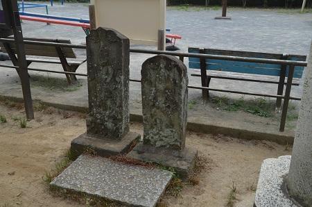 018070高砂天祖神社03