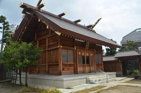018070高砂天祖神社12