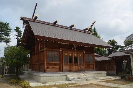 018070高砂天祖神社11