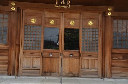 018070高砂天祖神社09