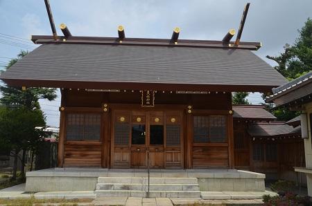 018070高砂天祖神社08