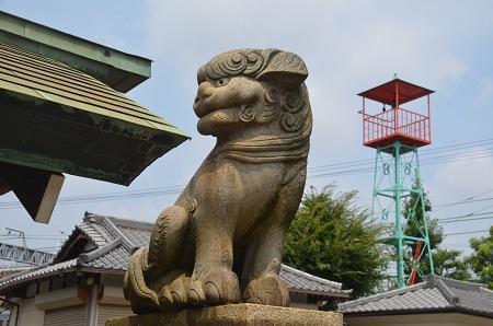 018070高砂天祖神社07