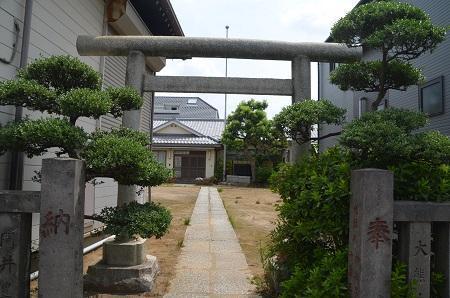 2018070高砂天祖神社18