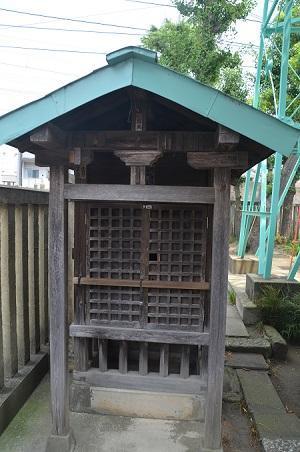 2018070高砂天祖神社17