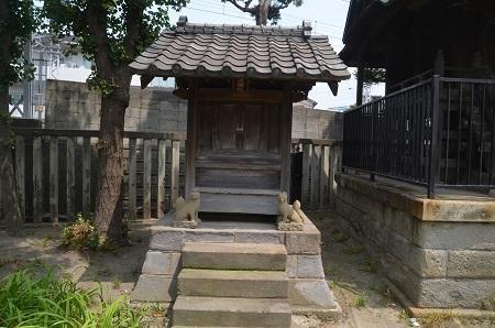2018070高砂天祖神社16