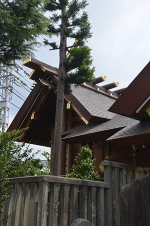 2018070高砂天祖神社13