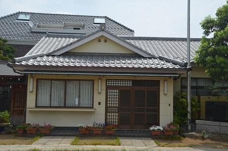 2018070高砂天祖神社22