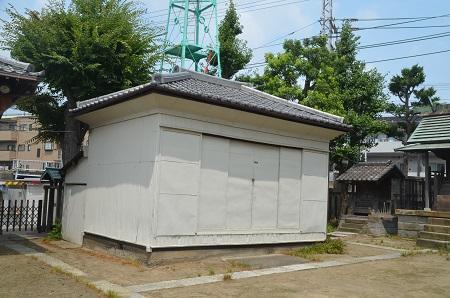2018070高砂天祖神社20