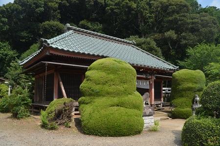 20180715八坂富士浅間神社15