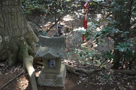 20180715八坂富士浅間神社39