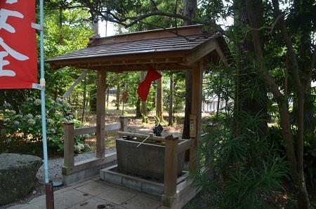 20180715三軒地稲荷神社06