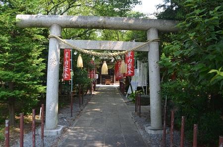 20180715三軒地稲荷神社05