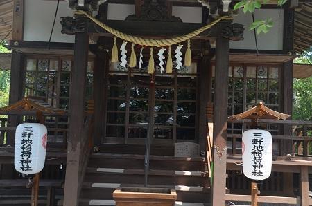 20180715三軒地稲荷神社10