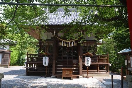 20180715三軒地稲荷神社09
